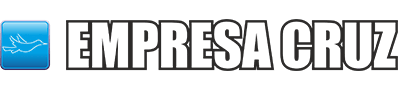 Logo Cruz
