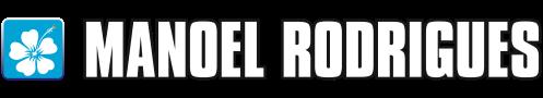 Logo Manoel Rodrigues