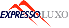 Logo Expresso Luxo