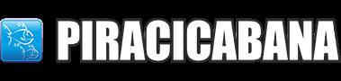 Logo Piracicabana