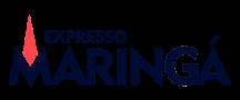 Logo Expresso Maringá