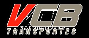 VCB TRANSPORTES LTDA